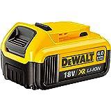 デウォルト(DeWALT) バッテリー DCB182-JP