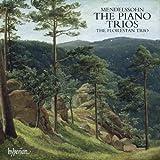 Mendelssohn: Piano Trios Opp.49 & 66