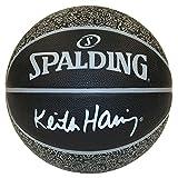 SPALDING x Keith Haring BALL SIZE 7 スポルディング キース・へリング ボール 7号 バスケットボール