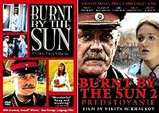 mikhalkovs burnt by the sun essay