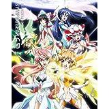 戦姫絶唱シンフォギアG 6(期間限定版)(Blu-ray Disc)