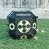 Archery Polyhedral Target 3D High Density Self Healing Foam Cube 38 * 38 * 38cm 4kg