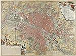 19世紀パリ時間旅行 失われた街を求めて