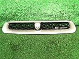 スバル 純正 レガシィ BH系 《 BH5 》 フロントグリル 91121-AE210SJ P19801-17022155