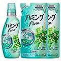 夏の汗のニオイを防ぐ洗剤、柔軟剤のおすすめは?