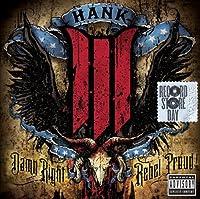 Damn Right Rebel Proud (Bonus CD) [12 inch Analog]