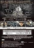 ワンス・アポン・ア・タイム・イン・アメリカ(完全版 2枚組) [DVD] 画像