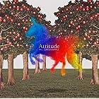 Attitude(通常盤)