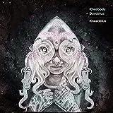 Kneedelus [帯解説・ボーナストラック1曲収録 / 国内盤] (BRC512)