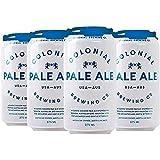 Colonial Australian Pale Ale, 375 ml (Pack of 6)