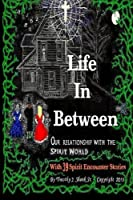 Life in Between: 39 Spirit Encounter Stories of God and Angels - Ghosts, Witches and Demons . . . With Observations and Studies