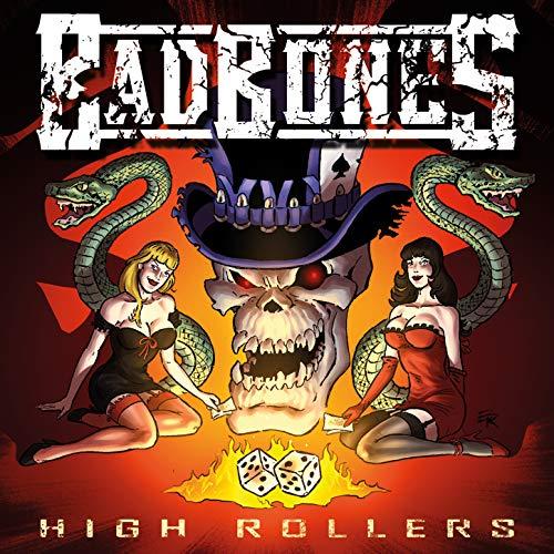 amazon music bad bonesのamerican days amazon co jp
