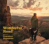 WONDERFUL ROAD