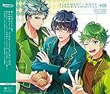 ボーイフレンド(仮)きらめき☆ノート コンプリートコレクション#02