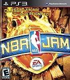 NBA JAM (輸入版) - PS3