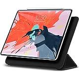 ESR iPad Pro 11 ケース 2018 磁気吸着 iPad Air 4 ケース 2020 10.9インチ [第…