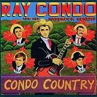 Condo Country