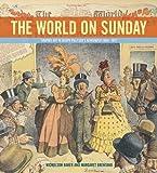 The World on Sunday