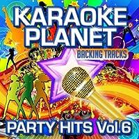 Ain't No Mountain High Enough (Karaoke Version In the Art of Marvin Gaye)