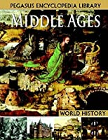 Middle Agesworld History