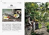 旅するバリ島・ウブド案内+おまけにシドゥメン村 画像