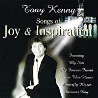Songs of Joy and Inspiration