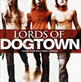 Lords of Dogtown 画像
