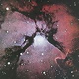 King Crimson<br />Sailors' Tales 1970