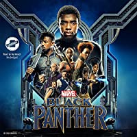 Marvel Black Panther: Library Edition