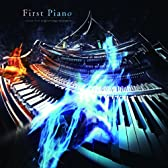 First Piano ~marasy first original songs on piano~