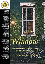 Window: The Inner Circle Writers' Group Children's Anthology 2018 (English Edition)