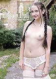 Kristina.M / TOKYODOLL 白人美少女のグラビア Kristina.M [DVD]