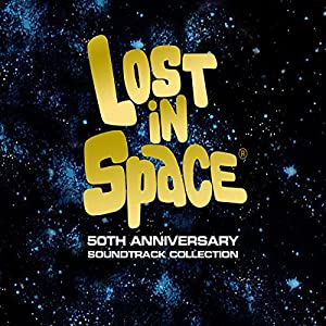 Lost In Space (50th Anniversary Soundtrack Collection)
