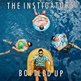 Bottled Up [Explicit]