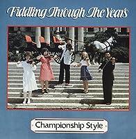 Fiddlin' Through the Years [Analog]