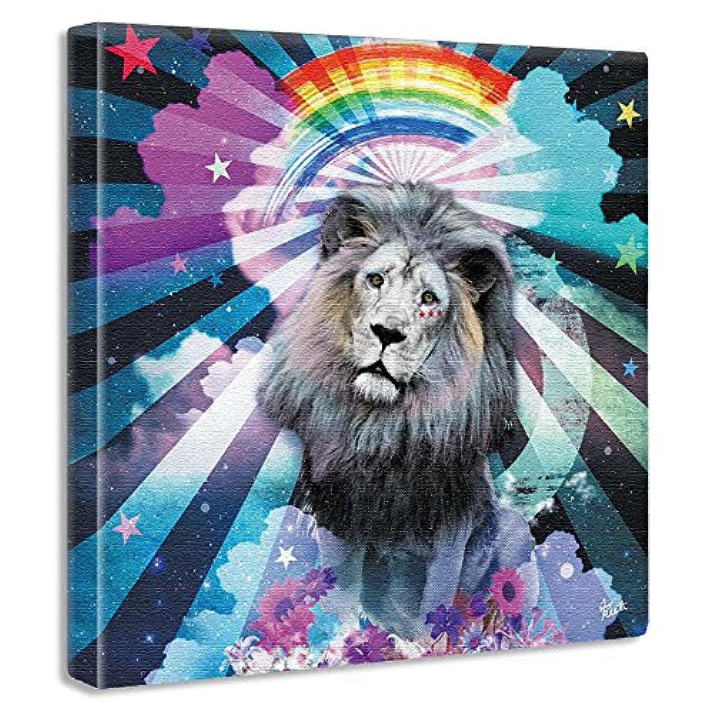 アートデリ ポスター Galaxy Graphicsのファブリックボード インテリア 雑貨 アート グラフィックアート  ket-0004-S ket-0004-S