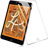 2枚入り iPad mini 2019 mini 5/4 ガラスフィルム ipad mini5/4 フィルム 高度透明 旭硝子9H 気泡防止 クラッチ防止 自動吸着 飛散防止処理 薄型 0.3mm 2.5D 保護フィルム iPad mini5/4 2