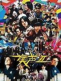 セカイ系バラエティ 僕声シーズン2 DVD-BOX[DVD]