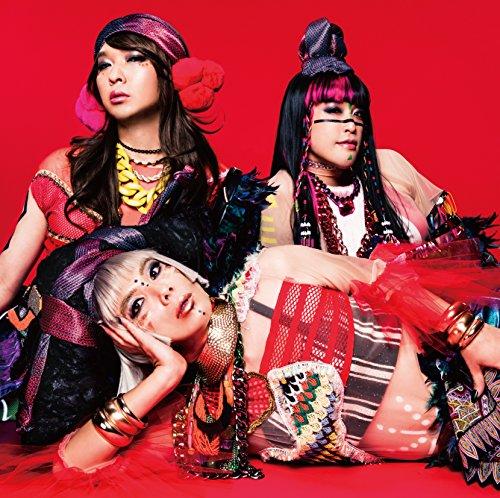 "YYY -Album""LIFE""version-"