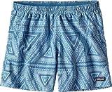 パタゴニア Patagonia ウィメンズ・バギーズ・ショーツ(股下12cm) W's Baggies Shorts 57057