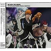 劇場版 BLEACH The DiamondDust Rebellion Original Soundtrack