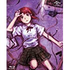 serial experiments lain Blu-ray BOX
