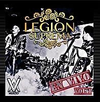 EN VIVO Vol. 1 (En Vivo)【CD】 [並行輸入品]