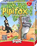 Pipifax: AMIGO - Kinderspiel