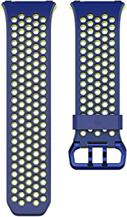 Fitbit Ionic Accessory Sport Band