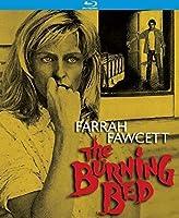 Burning Bed [Blu-ray] [Import]