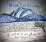 Waltz For Snow