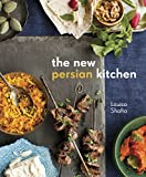 The New Persian Kitchen 画像