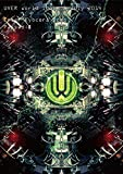 UVERworld LIVE at KYOCERA DOME OSAKA [DVD]/