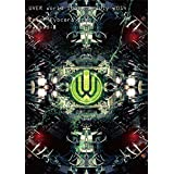UVERworld LIVE at KYOCERA DOME OSAKA [DVD]